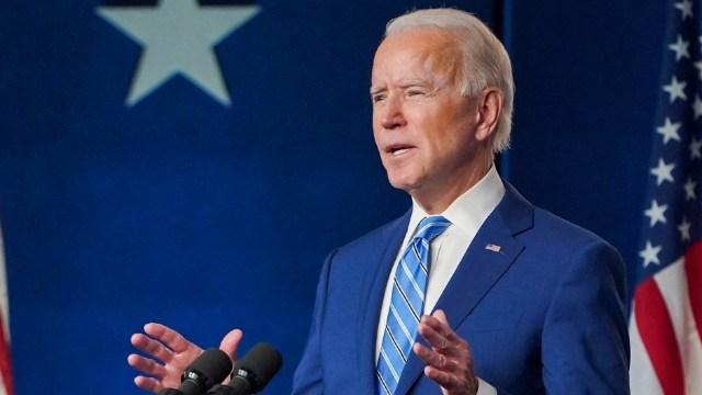 Biden suspenderá deportaciones 100 días