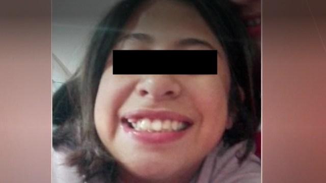 Madre disfrazó capturar asesinos de su hija Colombia