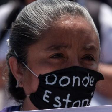 ONU pide Estado mexicano acciones urgentes desaparición 4 hermanos Jalisco