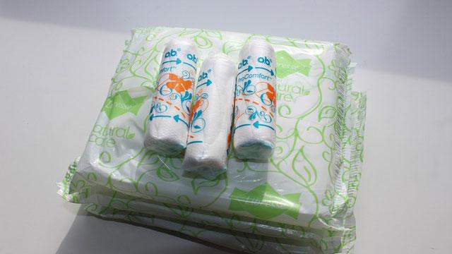 #MenstruaciónDignaMéxico busca eliminar el IVA a los productos de higiene menstrual y lograr que todas las mujeres accedan a estos productos