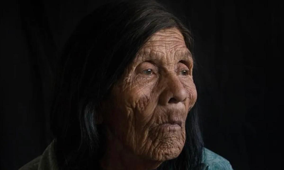 Solo quedan dos personas que hablan Ku'ahl, una lengua indígena en peligro