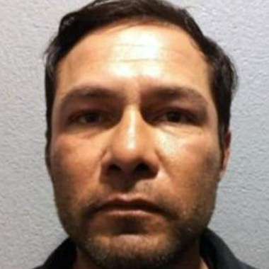 Edomex: dan 93 años de cárcel a hombre que violó y mató a su hija de 4 meses