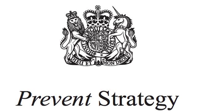En Inglaterra, niño musulmán de apenas cuatro años fue reportado a un controversial sistema antiterrorista británico por hablar de Fortnite