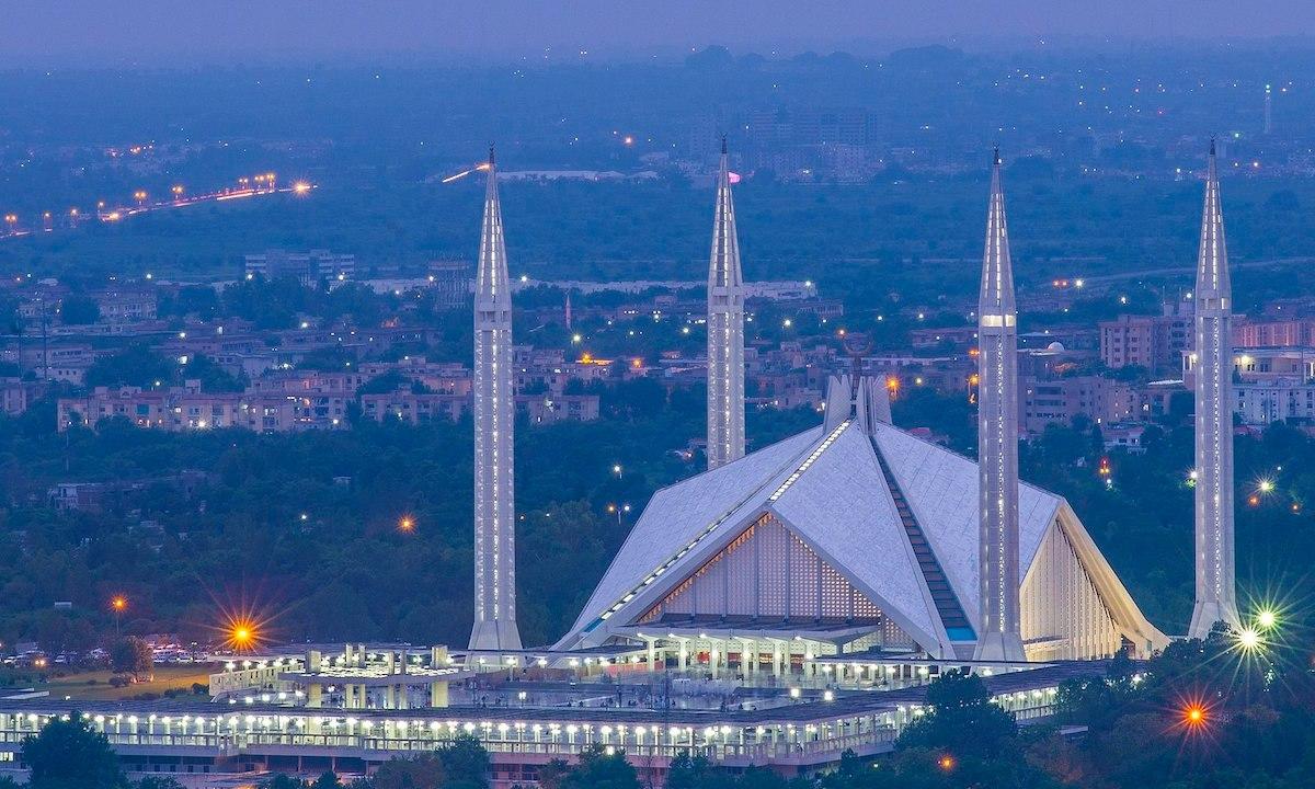 Sentencian a tres a pena de muerte por blasfemia en Pakistán
