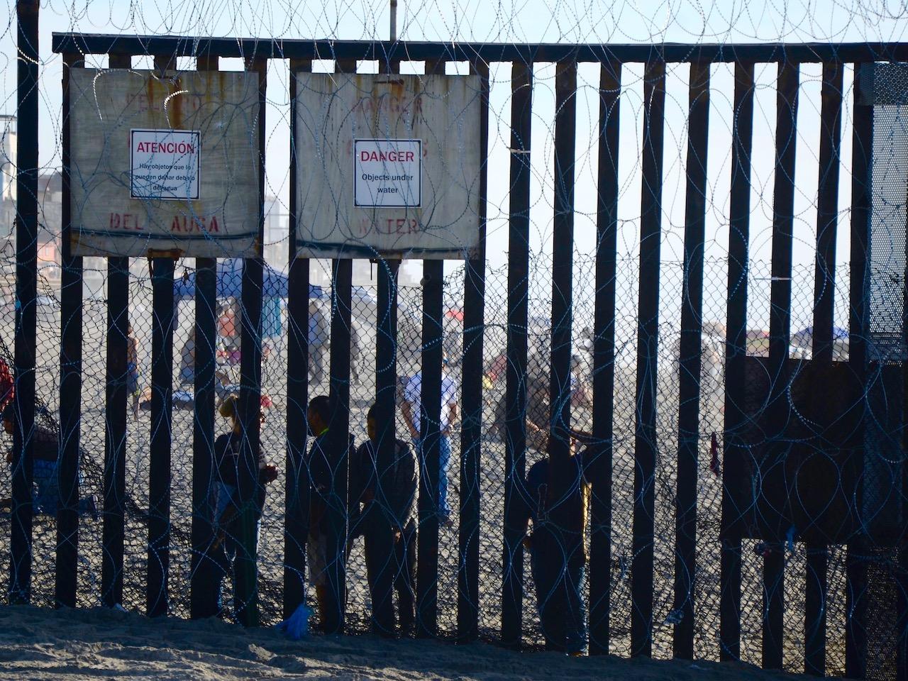 ¿Cómo afectará Biden la relación bilateral con México en temas de seguridad y migración?