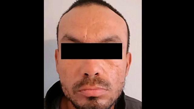 sujetó mató a golpes a su madre en Sonora