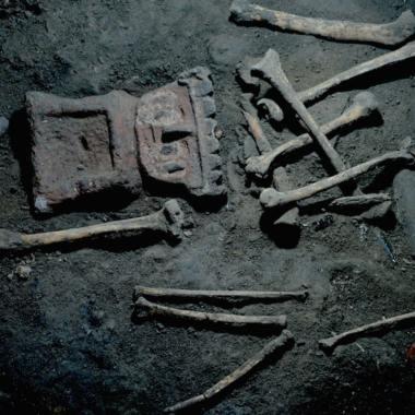Revelan historia sobre cómo Cortés destruyó al pueblo de Zultépec por una venganza