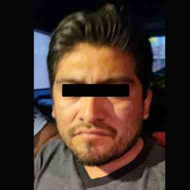 "Vinculan a proceso a acosador de Mariana ""N"", víctima de feminicidio"