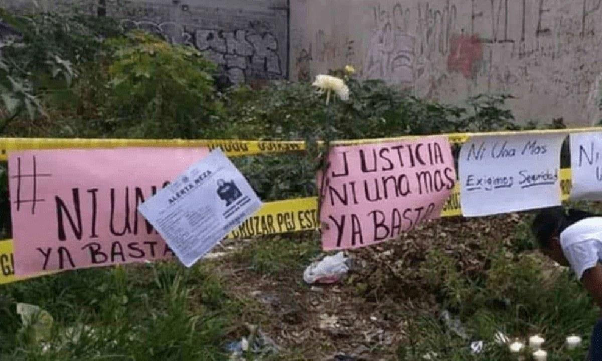 Dan cárcel vitalicia a Monstruo de Ecatepec y a su pareja