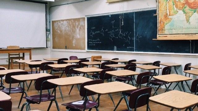 SNTE indicó que dos mil 700 maestros han muerto a causa del Covid-19