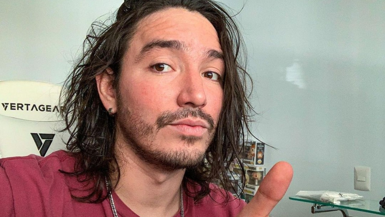 Detienen a youtuber Rix Yayo Gutierrez acoso