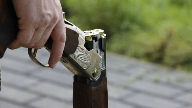 En la alcaldía Cuajimalpa, en la CDMX, Carlos disparó a Zayra con una escopeta tras discusión; ella perdió el brazo