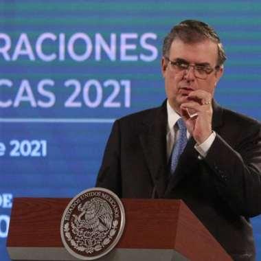 El Gobierno de México presenta 15 conmemoraciones emblemáticas para 2021