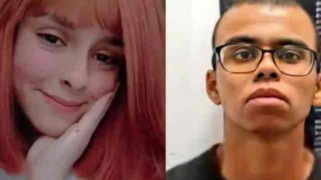 Jugador profesional de Call of Duty asesina a gamer de 19 años