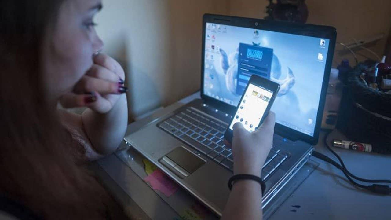 joven denunció exnovio difundir videos íntimos