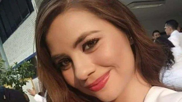 La familia de Mariana asegura que no autorizaron la cremación de su cuerpo; siguen exigiendo que haya justicia para Mariana