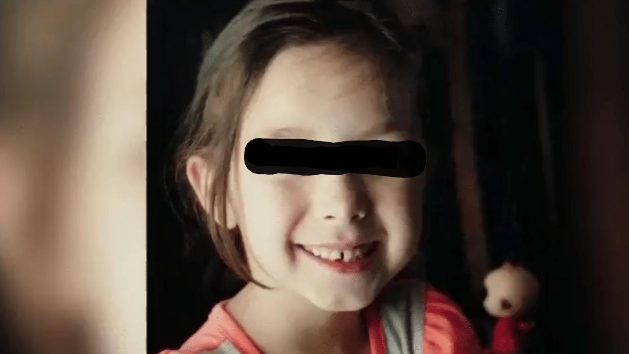 Niña de 9 años fallece mientras dormía; fue diagnosticada con COVID-19