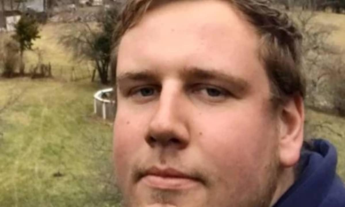 Hombre muere al explotar un dispositivo pirotécnico en la fiesta de revelación de género de su futuro hijo