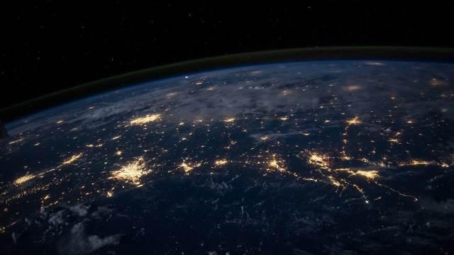 ozono redujo 7% hemisferio norte 2020