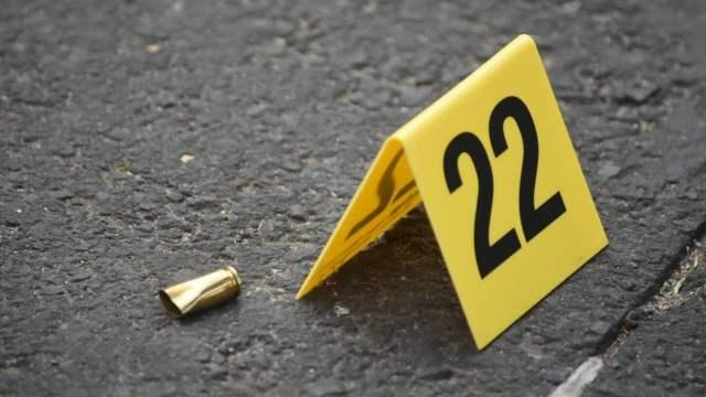 Presunto asaltante asesinado víctima Iztapalapa