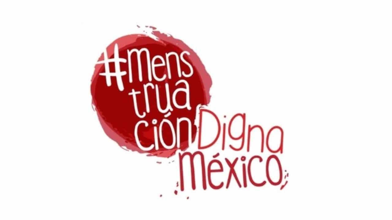 Escuelas públicas Puebla productos higiene menstrual estudiantes