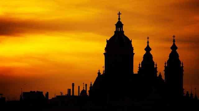 Iglesia Católica Mexicana contra eutanasia y aborto