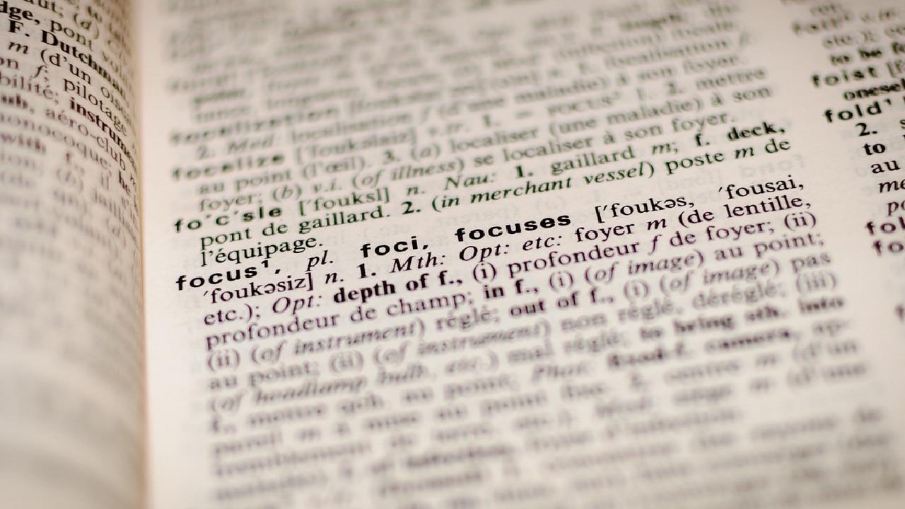 El lenguaje inclusivo combate la discriminación por sexo, género y raza