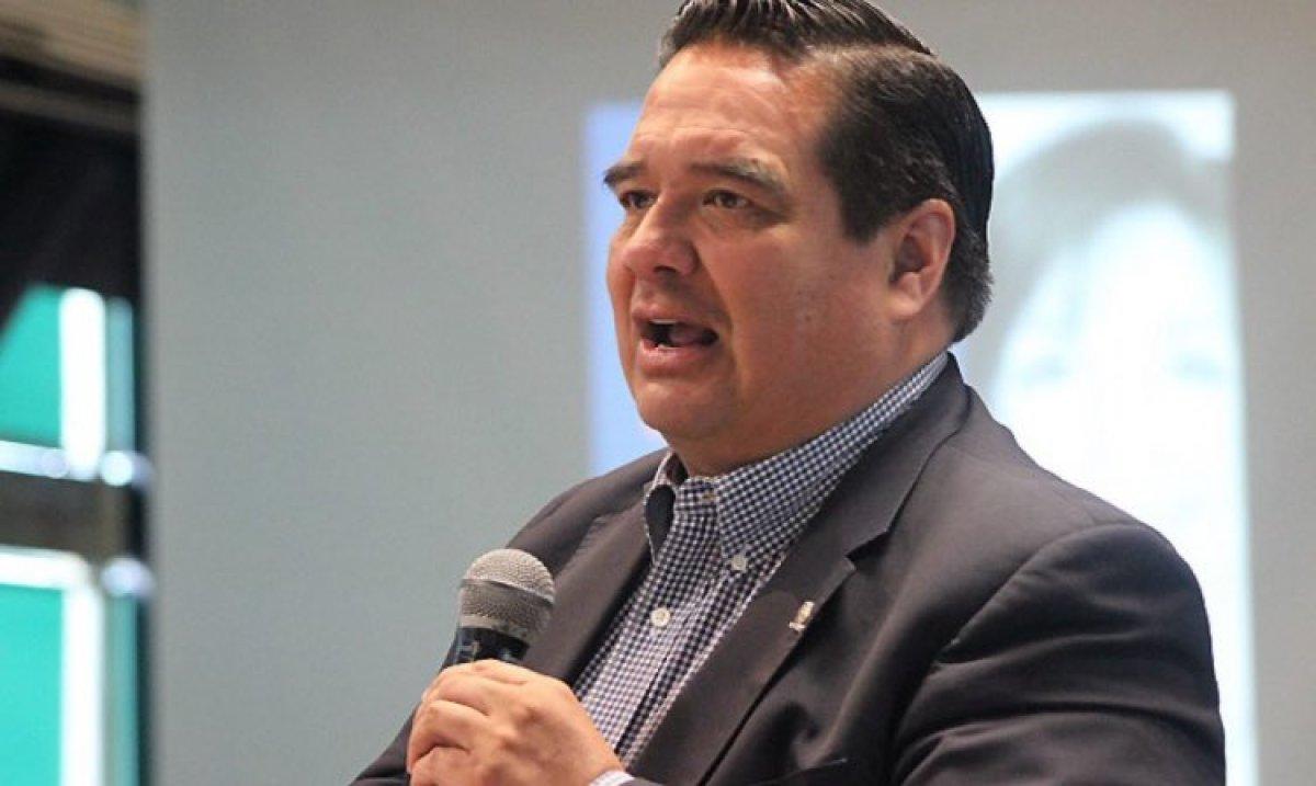 Julio César Galindo Pérez