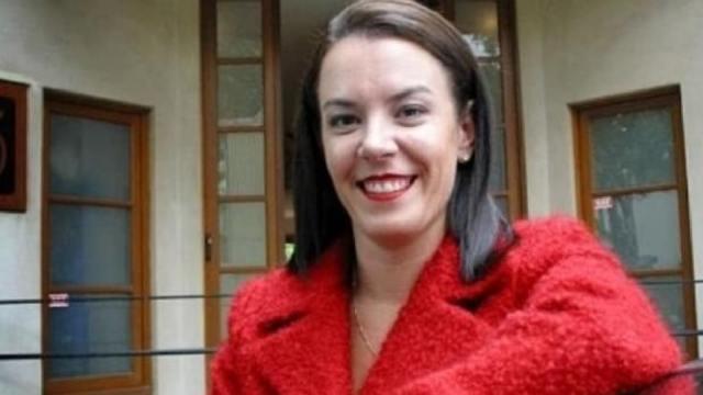 En Australia, Melissa Caddick defraudó a una empresa y huyó con el botín. Recientemente se encontro uno de sus pies.