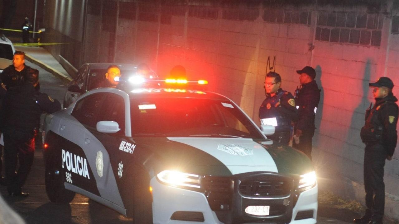 Delincuencia en México causa mayor temor que Covid-19
