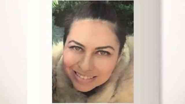 mujer mató secuestró amiga Edomex