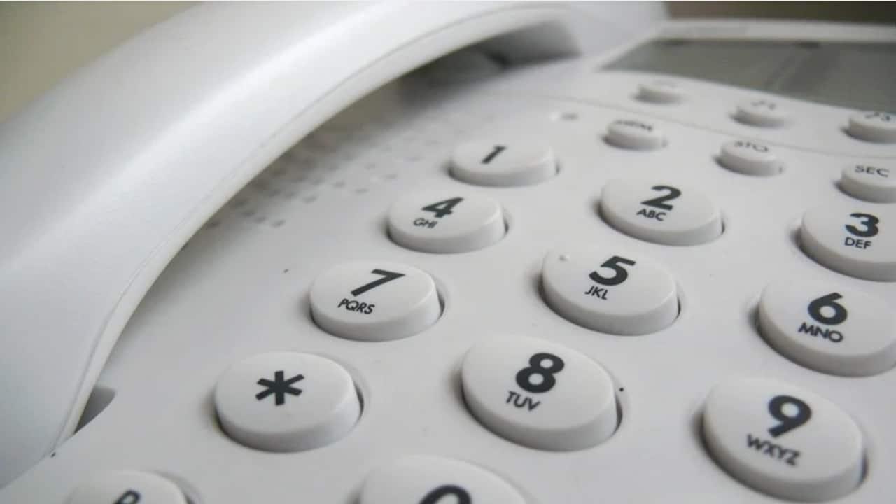 Emergencias denunciar número 911 y número 088