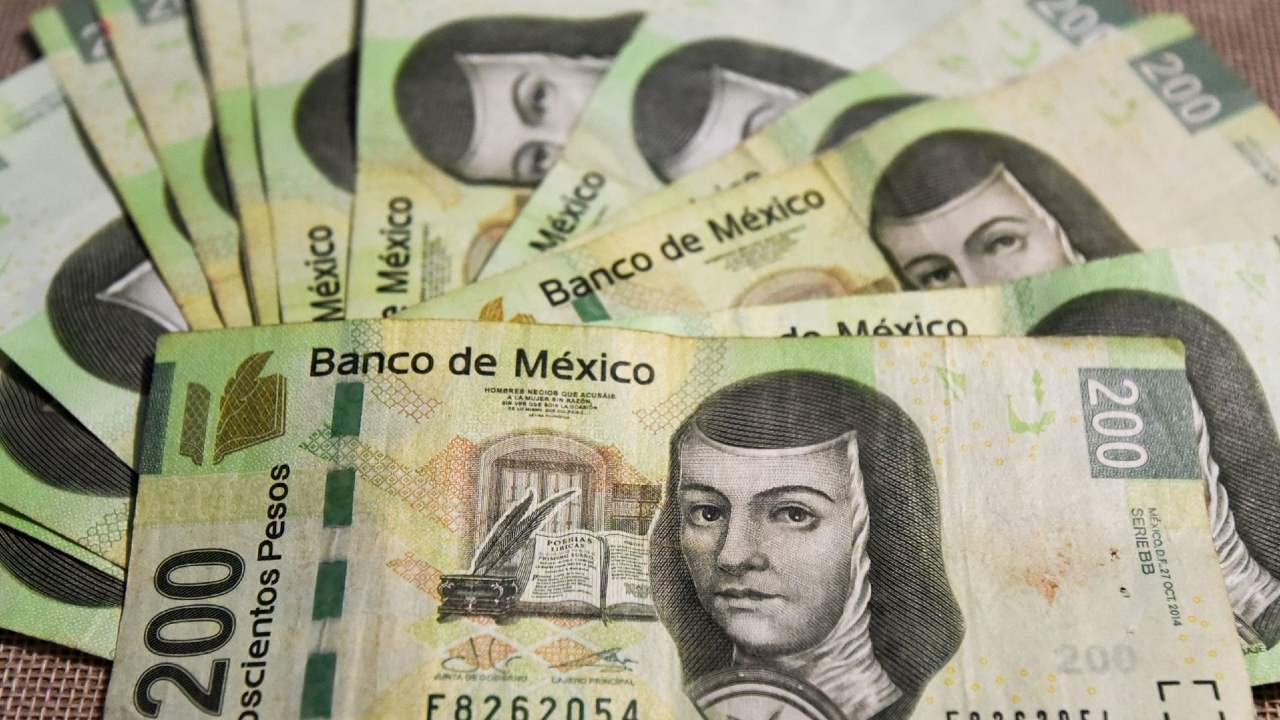 Senado reformas igualdad salarial mujeres y hombres
