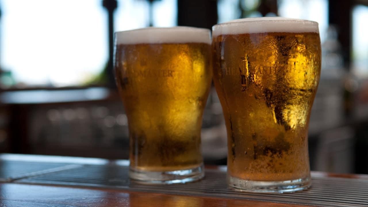 cervezas perdidas reino unido portada