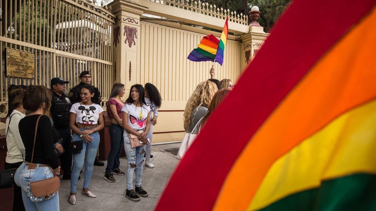 LGBT Mississippi Prohibe Atletas Transgénero Deportes Femeninos