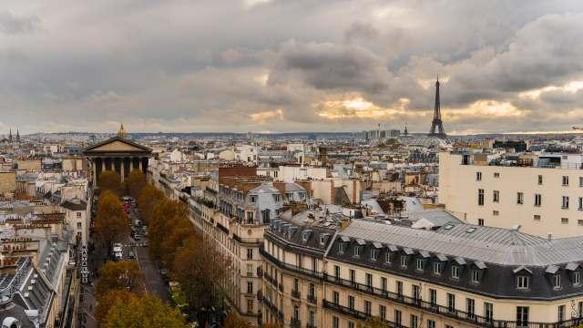 mujer condenada francia no sexo marido
