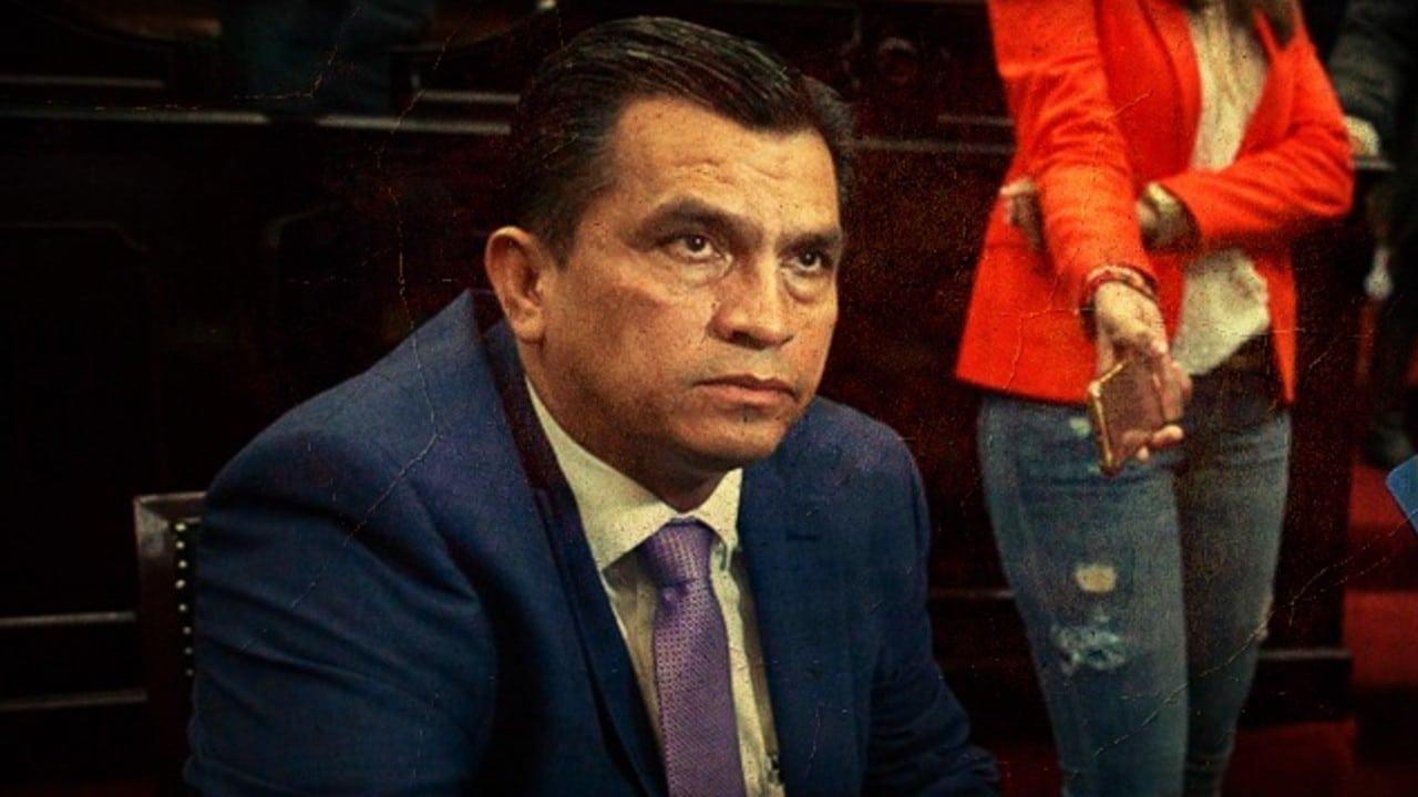 Diputado Pan Michoacán Javier Estrada Cardenas Prostitutas