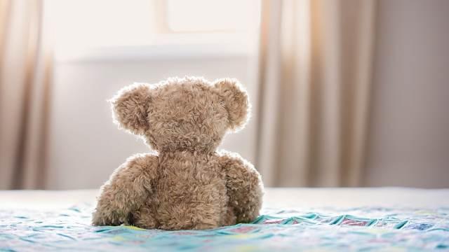 abuso sexual infantil estado de mexico reforma