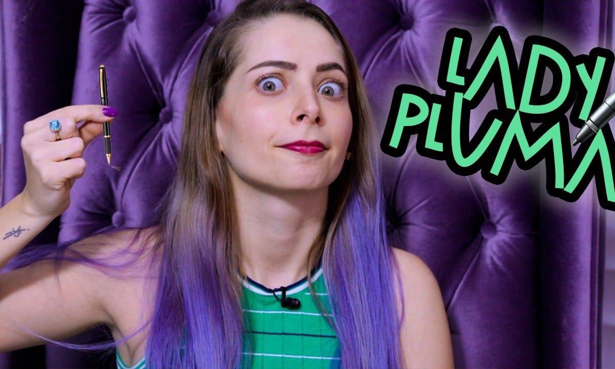 Youtuber YosStop Habla Denuncia Pornografía Infantil