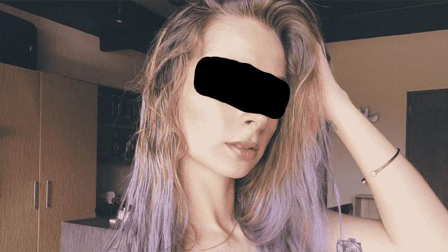 Yosstop acusacion pornografia infantil