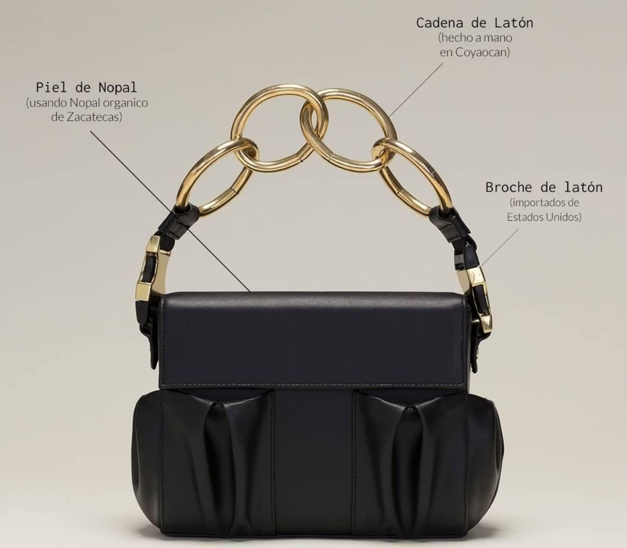 Bolsas de Anna Sarelly