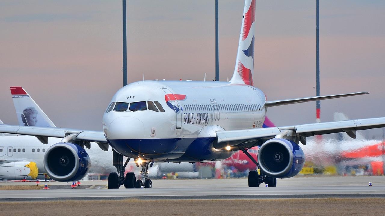 Aviones AMLO no pueden ser vendidos o volados