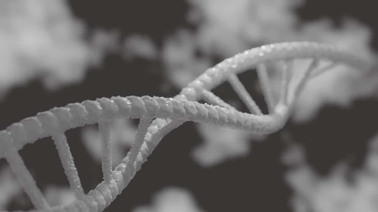 CDMX presentó banco de ADN de agresores sexuales