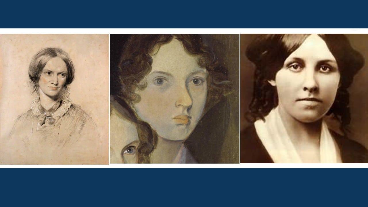 5 escritoras que ocultaron su verdadero nombre para publicar sus obras