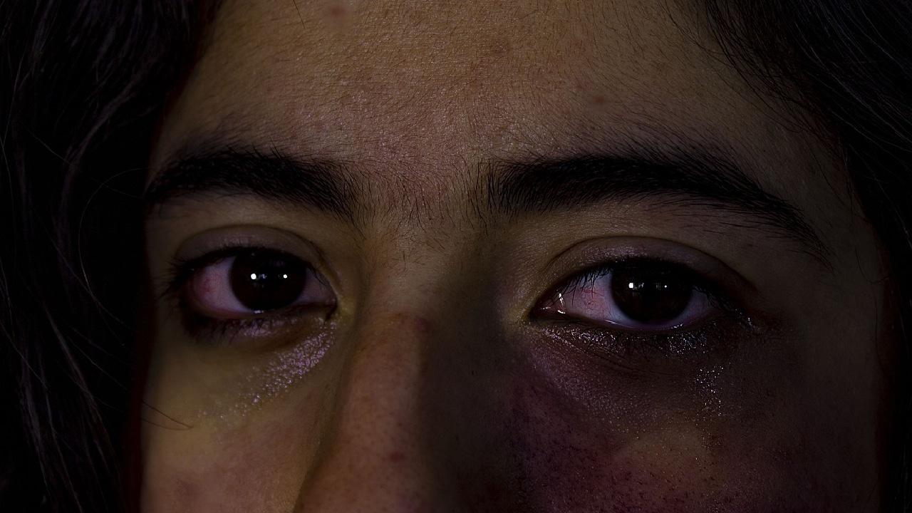 278 mujeres víctimas de feminicidio en Gran Bretaña