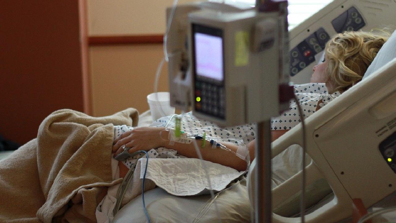 Aumentaron muertes maternas y mortinatos por pandemia de Covid-19