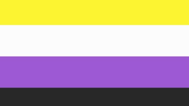 Género no binario, ¿a qué se refiere? Te lo contamos todo