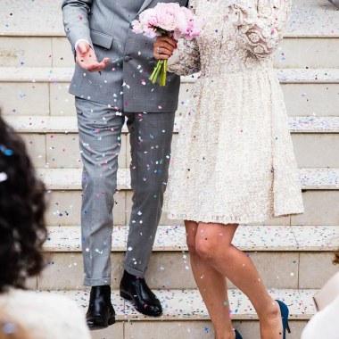 Padre intenta cambiar las leyes para casarse con uno de sus hijos