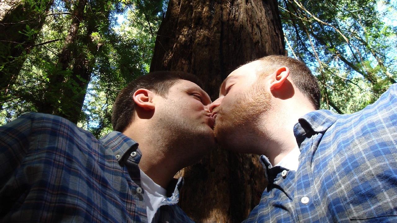Pareja gay discriminada por una inmobiliaria en SLP