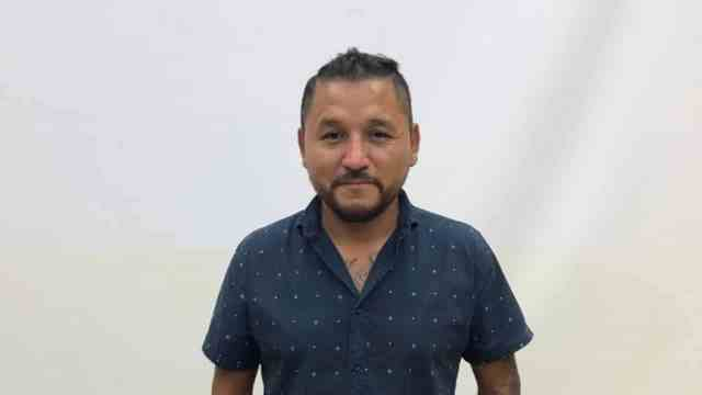 """""""El Mijis"""" lanza reto a Alfredo Adame para """"bajarle lo caliente"""""""